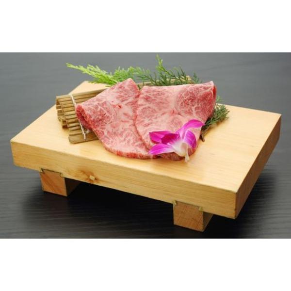 「仙台牛」A5ランク カルビスライス 2kg【代引不可】