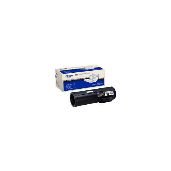 EPSON LP-S440DN専用ETカートリッジ Sサイズ ブラック LPB4T20