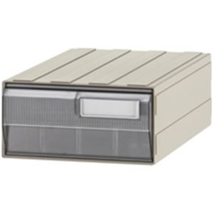 (業務用10セット) サカセ ビジネスカセッター A4-241 A4/1列/1段 ×10セット
