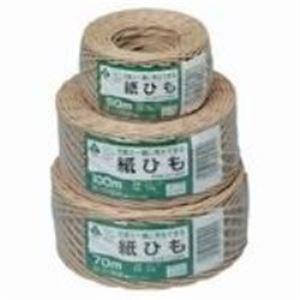 (業務用10セット) マルアイ 紙ひも カヒ-7 NO.730号 12巻 ×10セット