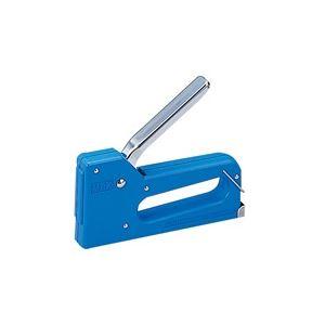 (業務用30セット) マックス ミニタッカ TG-H ブルー TG91171 ×30セット