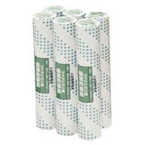 (業務用10セット) ジョインテックス FAX感熱記録紙B4 0.5in*30m*6本 A221J-6 ×10セット