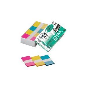 (業務用20セット) スリーエム 3M ポストイット 6801RN-K フラッグ詰換 レギュラー 50枚×20パッド ×20セット