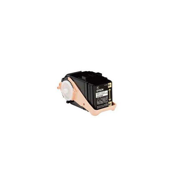 EPSON 純正ETカートリッジ Sサイズ(ブラック) LPC3T34K