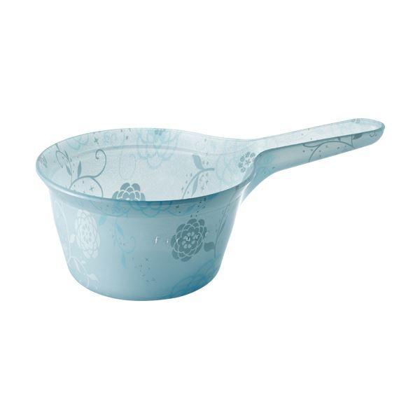 24セット リス フィルロ シュシュ ハンドペール ペールブルー かわいい洗面器 湯桶 手おけ 代引不可 季節のご挨拶 敬老の日 通学 送料無料 成人の日