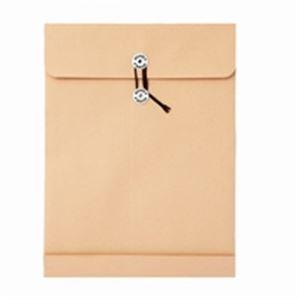 (業務用10セット) ジョインテックス 保存袋<古紙配合>角0 50枚 P603J-K0-50 ×10セット