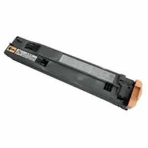 (業務用10セット) EPSON(エプソン) 廃トナーボックス LPC3H15 ×10セット