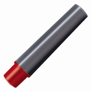 (業務用300セット) ゼブラ ZEBRA 紙用マッキーカートリッジ RWYTS5-R 赤 ×300セット