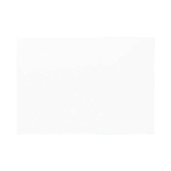 (まとめ)リンテック 色画用紙R8ツ切100枚Iグレー NC140-8【×5セット】