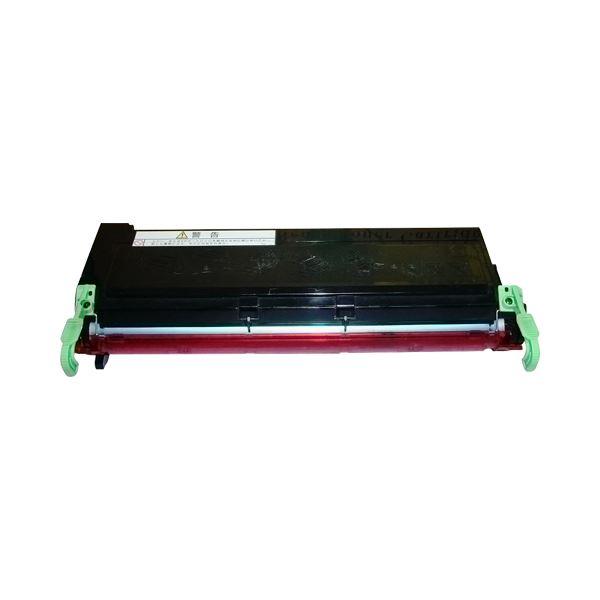 エコサイクルトナーPR-L8500-11タイプ 1個