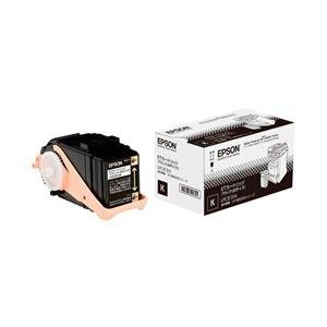 LP-M8040シリーズ用 トナーカートリッジ/ブラック/Mサイズ(4900ページ)