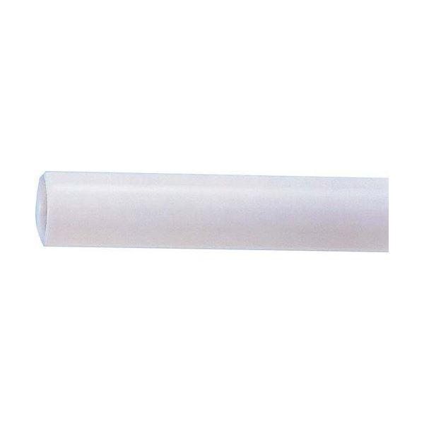 (まとめ) 物干し竿カバー/竿用チューブ 【直径3.8~4.2cm用】 修繕 腐食防止 洗濯用品 【×60個セット】
