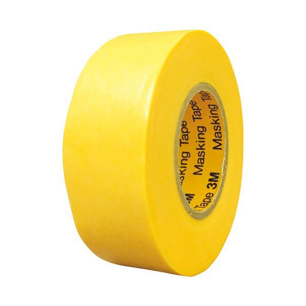 (まとめ)スリーエム ジャパン スコッチマスキングテープ 243JDIY-18【×50セット】