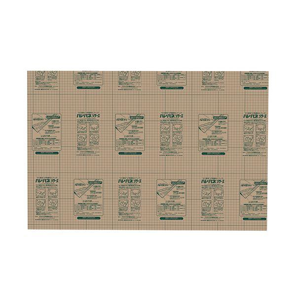 プラチナ ハレパネソラーズ A1判910×605×5mm AA1-5-1800SR 1ケース(10枚)