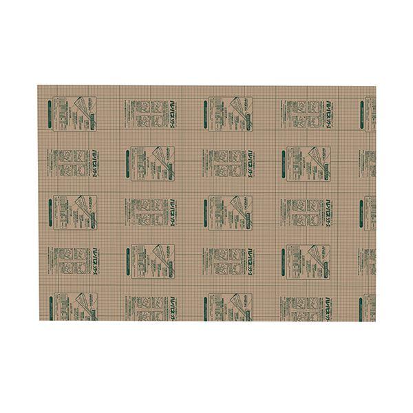 プラチナ ハレパネソラーズ L判800×1100×5mm AL1-5-2500SR 1ケース(10枚)