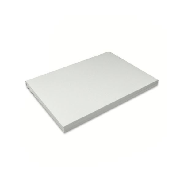 ダイオーペーパープロダクツレーザーピーチ SETY-60 SRA3(320×450mm) 1箱(400枚)
