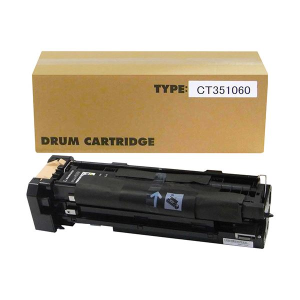 ドラムカートリッジ XEROXCT351060 汎用品 1個