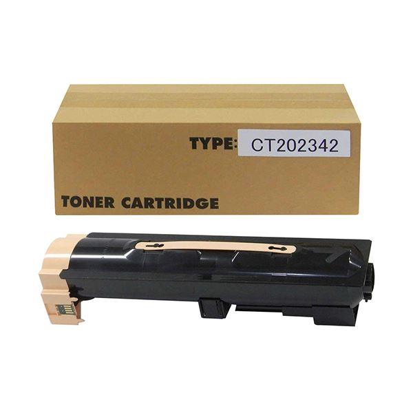 トナーカートリッジ XEROXCT202342 汎用品 1個