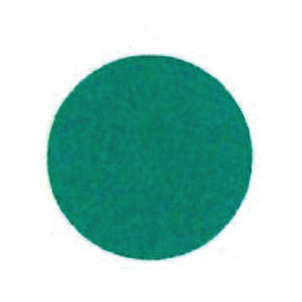 (まとめ)バーサクラフトL スプリングリーン19942-122【×5セット】