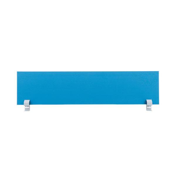 プラス デスクトップパネル ブルー JS2-143P BL