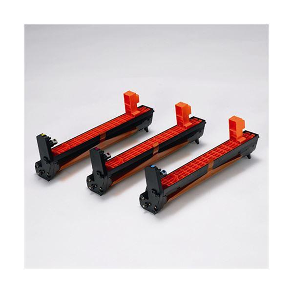 リコー IPSiO SP ドラムユニットC710 カラー 515308 1箱(3個:各色1個)