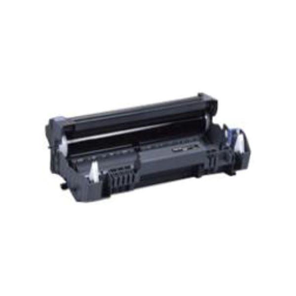 リコー IPSiO SP ドラムユニット3100 515243 1個