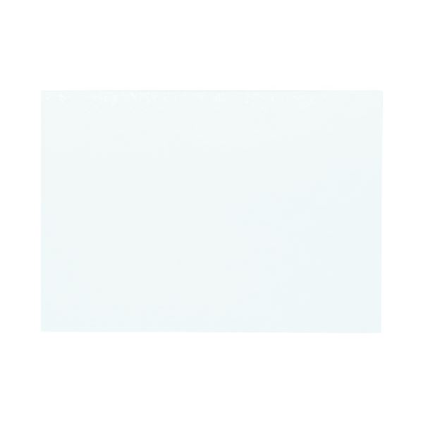 (まとめ)リンテック 色画用紙R A4 50M グリーン【×30セット】