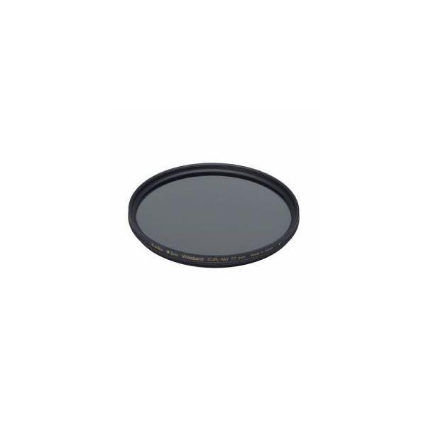 ケンコー・トキナー 40.5S Zeta ワイドバンド C-PL 40.5mm 40.5SCPL