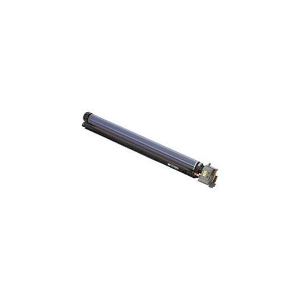 ドラムカートリッジPR-L9950C-31 汎用品 1個