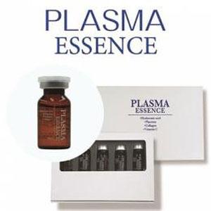 品質保証 【PLASMA ESSENCE】 プラズマエッセンス(美容液)【送料無料【PLASMA】, ダイコン卸 直販部:665e5775 --- bibliahebraica.com.br