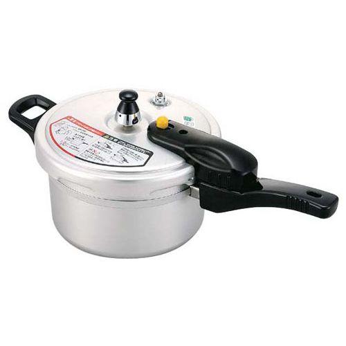 ホクア リブロン 圧力鍋 2.8L AAT4901