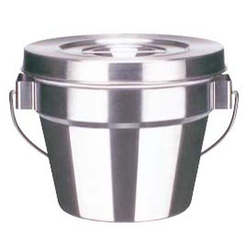 サーモス 18-8真空断熱容器(シャトルドラム) GBB-06 ADV09