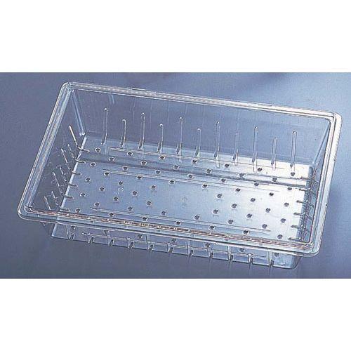 CAMBRO(キャンブロ) フードボックス用コランダー フルサイズ18268CLRCW AHC5001
