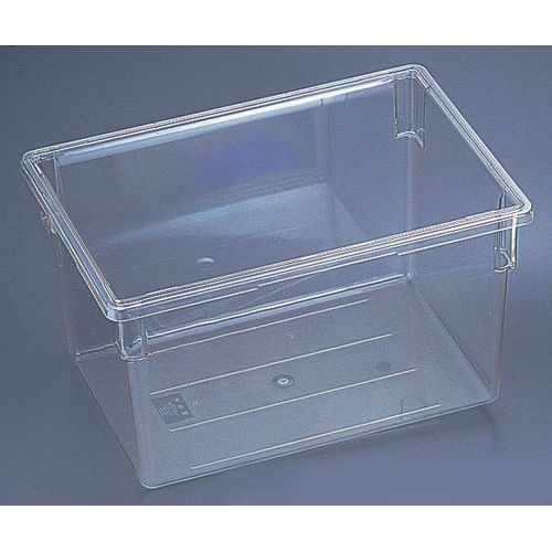 CAMBRO(キャンブロ) フードボックス フルサイズ 182612CW AHC23612