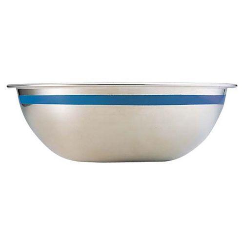 遠藤商事 SA18-8カラーライン ボール 60cm ブルー ABC8862