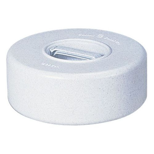 TONBO(トンボ) つけもの石 5.5型(3ヶ入) ATK06005  TONBO(トンボ) つけもの石 5.5型(3ヶ入) ATK06005