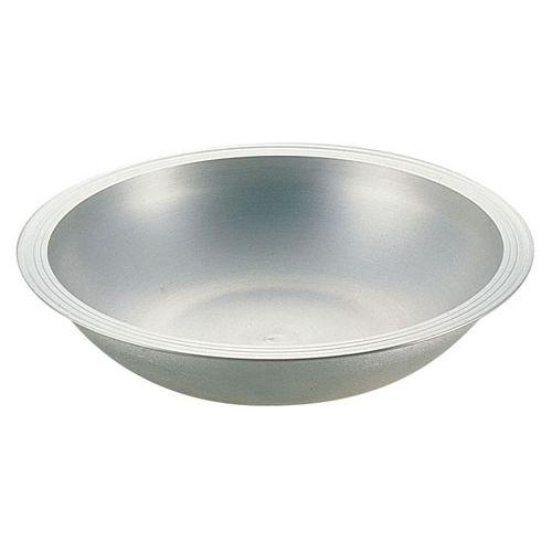 ナカオ アルミイモノねり鉢 48cm ANL01048