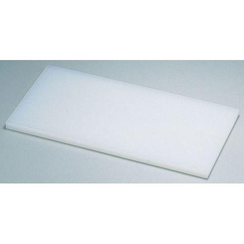 住友 抗菌スーパー耐熱まな板 30SWK 600×300×H30 AMNA209