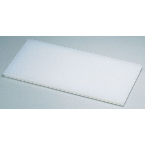 住友 抗菌スーパー耐熱まな板 S-2WK 900×350×H30 AMNA212