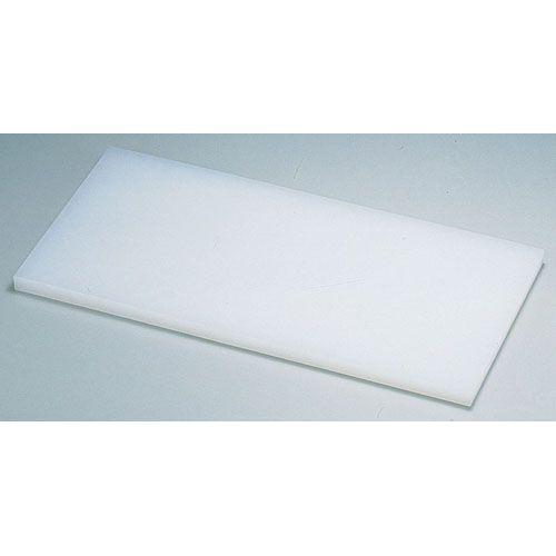 TONBO(トンボ) プラスチック業務用まな板 600×450×H30mm AMN07009