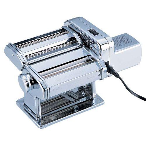 アトラス 電動パスタマシン アトラスモーター APS4901