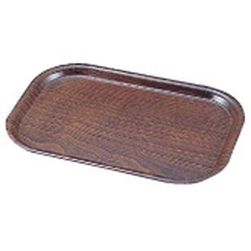 CAMBRO(キャンブロ) ウッドトレー 長方形 60シリーズ PH556050 EUT015