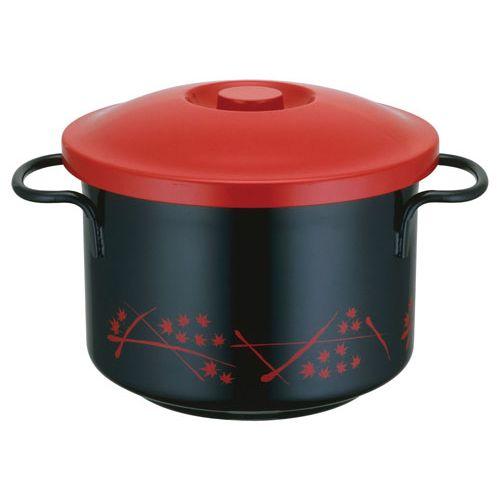 サーモス 保温汁容器 シャトルスープ カエデ GBF-25KAE DSC1401