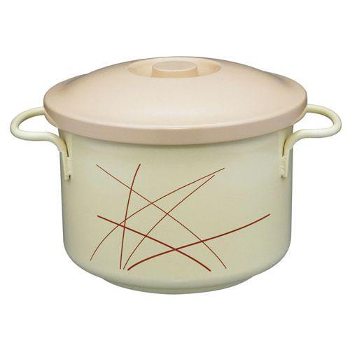サーモス 保温汁容器 シャトルスープ ナゴミ GBF-25NAG DSC1501