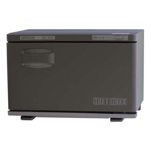 2020最新のスタイル ホリズォン ホットボックス HB-114FB EHT4001【送料無料】, クリケットオンラインストア 953a9bfc