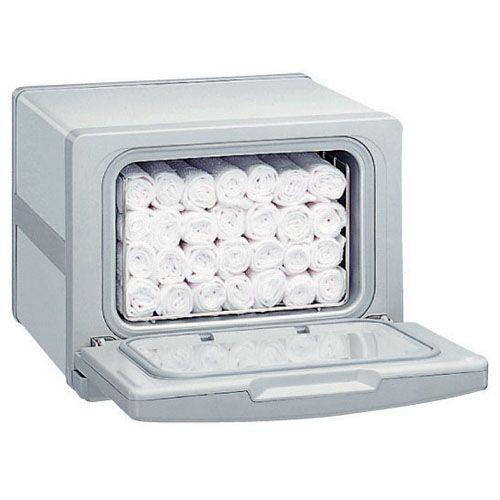タイジ ホットキャビ HC-6 ホワイト EHT301