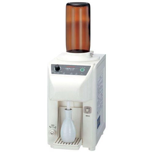 タイジ 瞬間加熱酒燗器 TSK-N11R ESK55