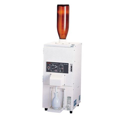 タイジ 全自動酒燗器 TSK-110B ESK6201【S1】