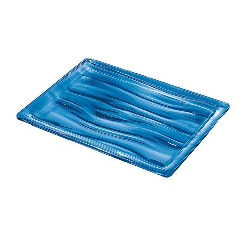 グッチーニ トレー 2017 0276 XL ブルー RGTU630