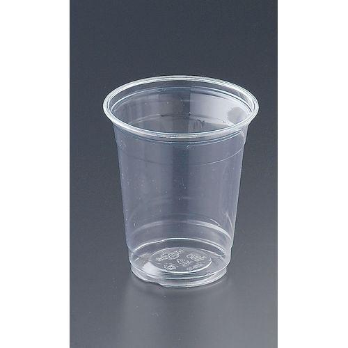 水野産業 PETカップ(1000入) 187873 12オンス XKT8401